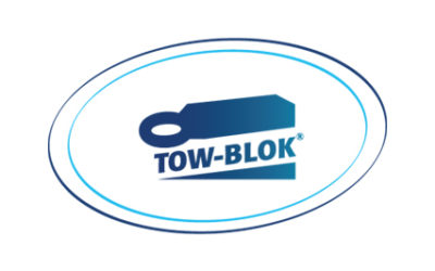 Tow-Blok® – Ugraded controller for June 2019